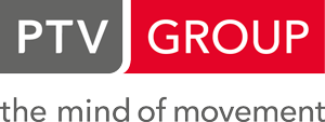 logo ptv group